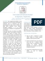 Guía 2 SDI 115-2014