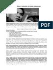 Kisah Hidup Chairul Tanjung Si Anak Singkong