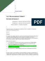 Act nº 3.docx