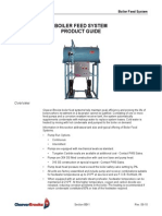 BB Boiler Feed Systems Jan11
