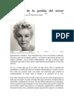 LA TEORIA DEL TERROR.pdf