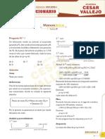 03 Matematica I