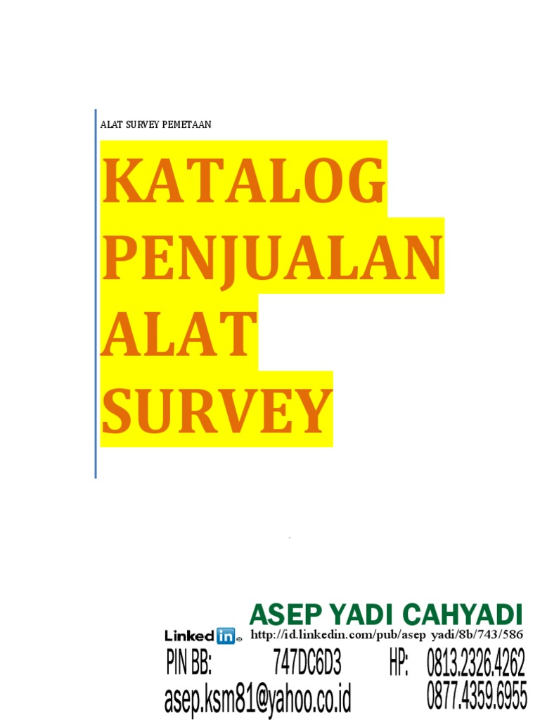 Katalog Jual Alat Survey Asep Yadi Hp 081323264262 4224mhz Crystal Oscillator Circuit Diagram Tradeoficcom 087743596955 Pin Bb 747dc6d3 Altimeter Field Of View