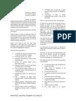 Guía DO 2 Parcial Completa