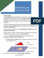 SISTEMAS DE REPRESENTACIÓN (Autoguardado)