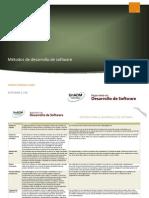 IIS_U1_A2_CAPL.docx
