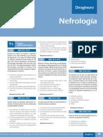128678900 Desgloses Nf PDF