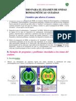 Guía de estudio # 1 (Marzo 2014)
