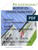 Analisis de Los Estado Financieros Final_corregido