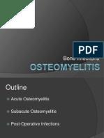 10 - Osteomyelitis_2010 - D3