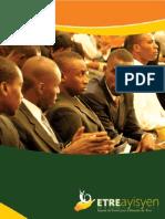 Brochure FEA Web[1] 2