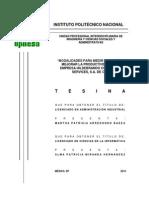 techie estress.pdf
