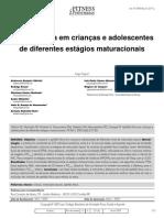 Dialnet-AptidaoFisicaEmCriancasEAdolescentesDeDiferentesEs-2944757