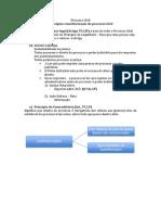 Processo Civil Revisão