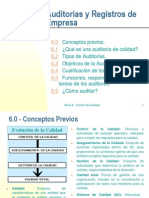 auditoriasdecalidad-130704095841-phpapp02