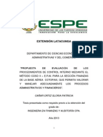 TESIS COSO II - E.R.M.1.docx