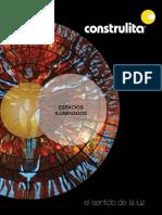 Construlita-2013