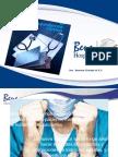 Exp Clinico Ponencia
