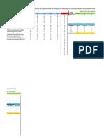 Evaluacion de Diagnostico Inicial_2013-2014 Tec 8 (2a)