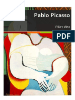 PabloPicasso_NievesMolinaAlejandra