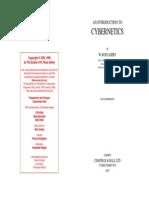 introcyb.pdf