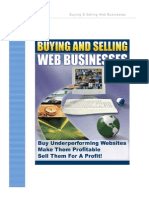 BuyingWebs Internet Marketing Make Money Home Business