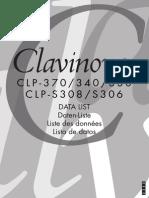 clp370s308_en_om_dl_b0