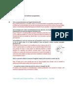 Subiecte Calculatoare TPD