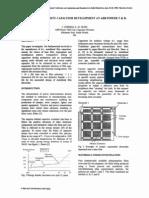 High Energy Density Capacitor Development at ABB Power T&D