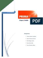 INFORME FINAL T3 AFP PRIMA.docx