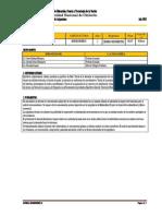 16 microeconomía ii 2013 (1)
