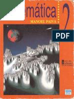 Livro Manoel Paiva Vol 2