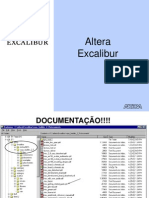 Excalibur Moraes