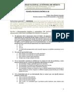 Belzunegui Macroeconomia Epub Download