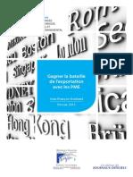 Pme Export Ces 2012_06_PME