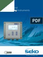 Control+Instruments (1)
