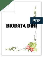 Divider Pbk3106