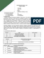 ProgramacionCIVICA4to
