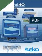 PDF+UK+Kontrol+40