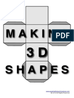 making-3d-shapes