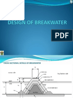 4 - 21 Mar Design_of_breakwater