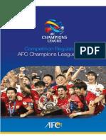 afc_champions_league_2014_competitions_regulations.pdf