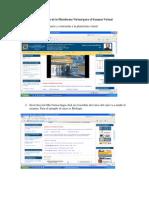 Guia-Examen Plataforma Virtual