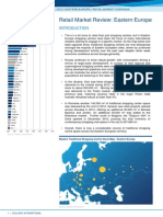 Retail Market Year End Snapshot 2013.PDF
