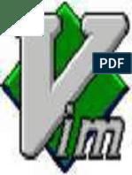 a_byte_of_vim_de