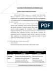 Pengauditan Siklus Produksi dan Personalia