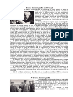 Istoria cinematografiei moldoveneşti