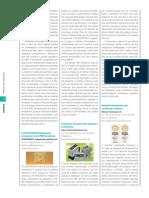 Fluidotronica_Robótica94.pdf