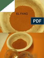 EL FANG