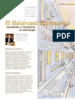 1 BSC-Ayudando a implantar la Estrategia.pdf